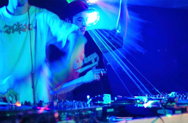 Clockwork Tracks amp Releases on Beatport